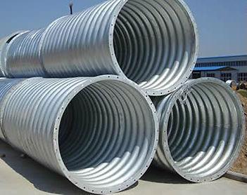 Metal pipe repair, cloud 9 services