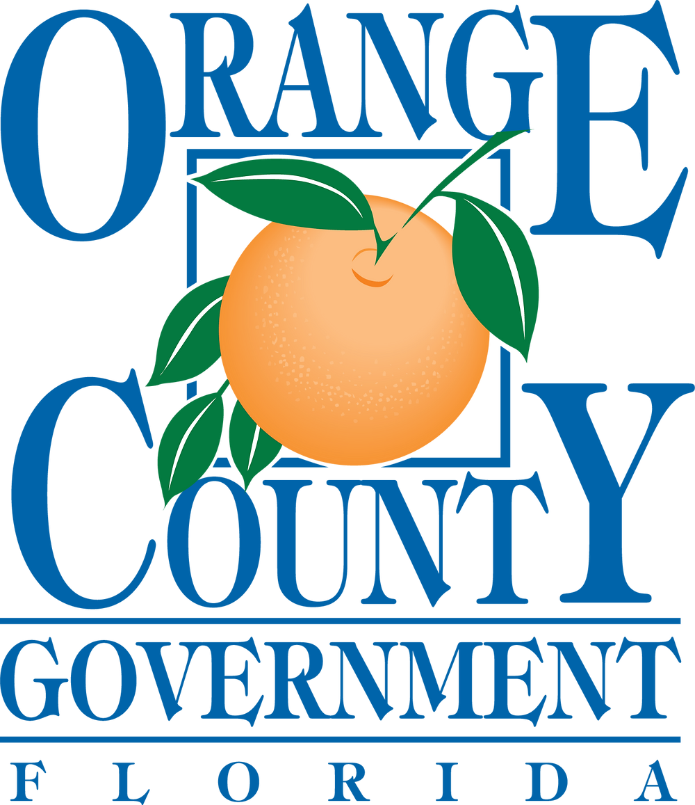 Orange county approved contractors