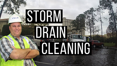 storm drain cleaning (1).png