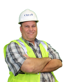 CIPP Liner and Pipe Relining Services