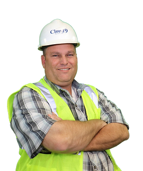 hydro excavation services in Lockhart