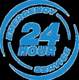Cloud 9 services, 24hr emergency service