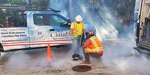 smoke service banner 1000x500.jpg