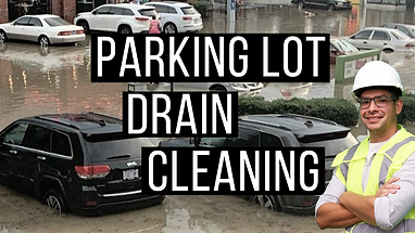 parking lot drain cleaning.png