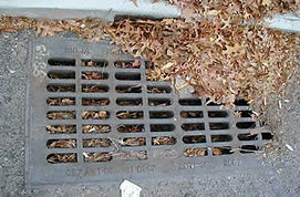 commercial storm drain cleaning services in tampa