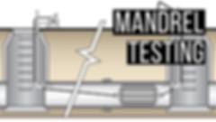 Mandrel testing.png
