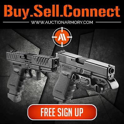 handguns for sale, sell a handgun, hand guns for sale