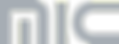 mic-logo01_edited_edited_edited.png