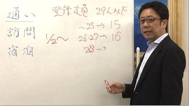 吉川ユーチューブ.jpg