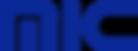 mic-logo01.png