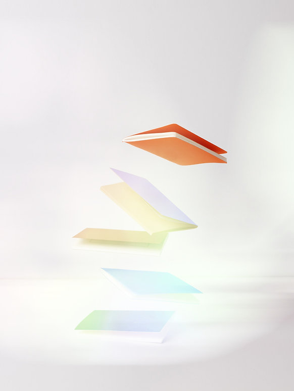 Levitating Books_edited.jpg