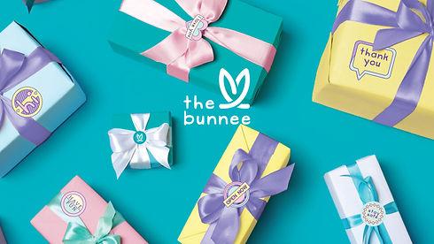 Bunnee Gifts