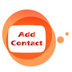 add-contact-me.png
