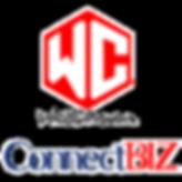 ConnectBIZ-WC-Logo.png
