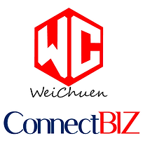 ConnectBIZ-WC-Logo.png