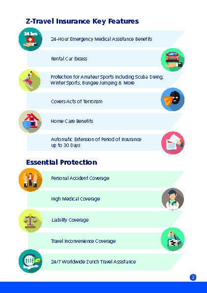 Z-Travel Insurance_Page_3.jpg