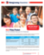 Prime-Protect_Leaflet_ENG_Page_1.jpg
