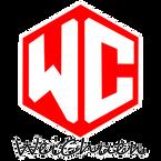 WC-logo-v2BW.png