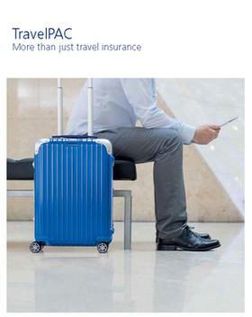 ZGIMB TravelPAC Brochure V7 ENG_Page_1.j