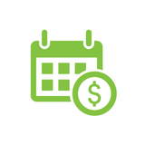 icon-reduced-late-fees-1.png