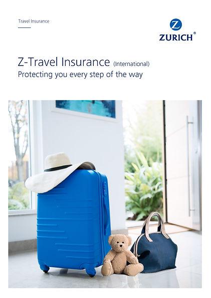 Z-Travel Insurance_Page_1.jpg