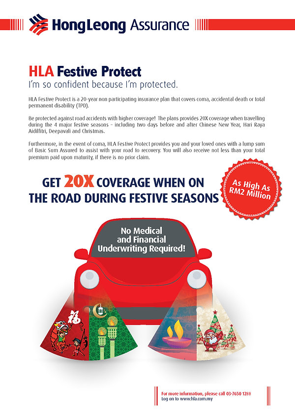 Festive-Protect_ENG_Page_1.jpg