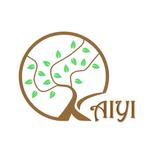 kaiyi.png