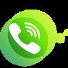 call-me.png