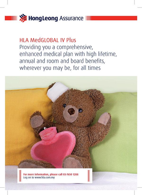 FA_HLA-Med-Global-IV-Plus-(brochure)_Upd