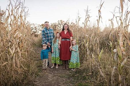Broner family.jpeg