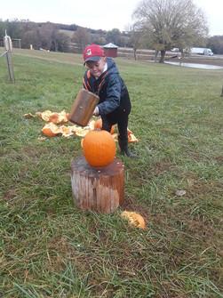 pumpkin smash.jpeg