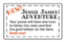 jesse james button-01.png