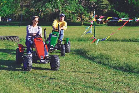 pedal carts edited.jpg