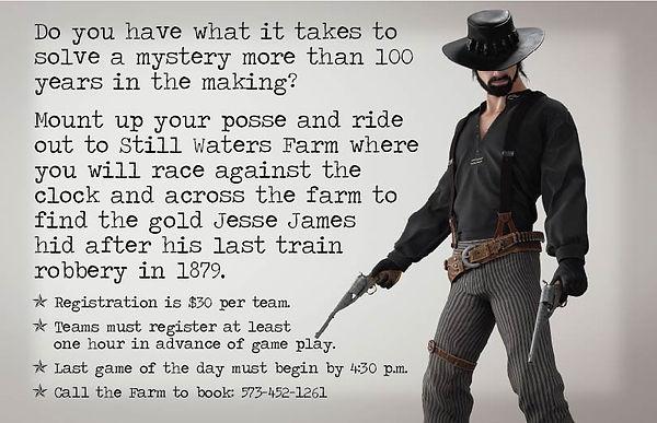 Jesse James Adventure marketing-01.jpg