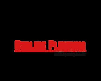 Redline Logo 4.png