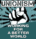 UNIONISM_clenched-fist.jpg