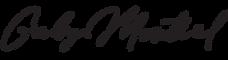 Gaby Logo.png