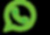 logo-whatsapp-fundo-transparente3.png