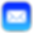icone-mail-ios.png