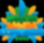 LOGO BRASIL SAMBA CONGRESS 2019.png