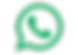 Whatsapp-logo-vetor-2.png