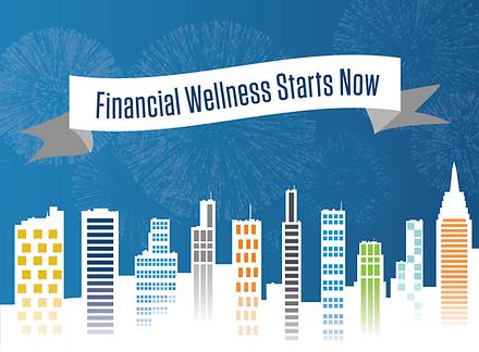 wwaa-article-financial-wellness-340x250.