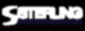 Sterling_logo_final-03.png