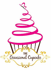 the occasional cupcake FINAL color (629x