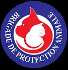 Logo final couleur.png