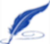 quill-logo-2.png