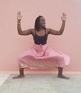 Madala yoga lessons douglassville