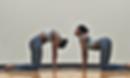 Shay - yoga instructor douglassville ga