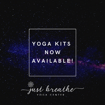 Yoga Kits Now Available.PNG