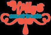hst logo-01.png